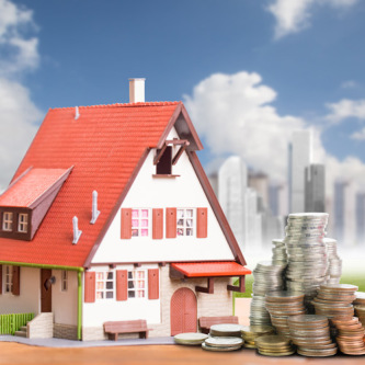Investor Rehab Loans in Kansas City