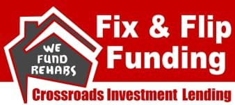 crossroads-investment-lending Logo