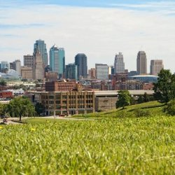 Crossroads Investment Lending in kansas City