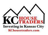 KC house traders kansas city real estate investing